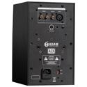 Adam Audio A3X Nearfield Monitor 2-Way 4.5 Inch Woofer - Each