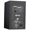Adam Audio A7X Nearfield Monitor 2-Way 7 Inch Woofer