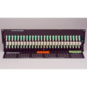 Audio Accessories WEP-EO-C-26-N-2-D 1/4 Maxi to 3-Pin 2x26 Not Bussed