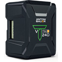 Anton Bauer SL 240 VM Titon V-Mount Lithium Ion Battery - 14.4 Volts - 238Wh