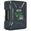 Anton Bauer Titon 90 Li-Ion Camera Battery - 14.4v 92Wh - V-Mount