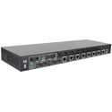 AVPro Edge AC-DA210-HDBT 2x10 Distribution Amplifier with HDBaseT