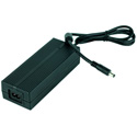 AVProConnect AC-PSU-EX70-SQUID-8 Power Supply for up to 8 HDMI 70 Meter Extenders Simultaneously