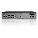 Adder ALIF1002R-US Link INFINITY ALIF1002R Extender Receiver