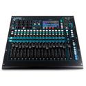Allen & Heath QU-16 16 Channel Digital Mixer