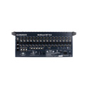 Allen & Heath MixWizard4 WZ4 16:2 Desk/ Rack Mountable All Purpose Mixer
