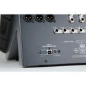 Allen & Heath WZ4-USB Multi-Channel USB 2.0 Interface