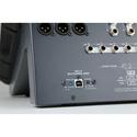 Allen & Heath WZ4-USB Multi-Channel USB 2.0 Interface