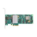 AJA Corvid HB-R HDBaseT PCIe Receiver for Desktops and Servers