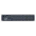 AJA Kumo 3232-12G Compact 32x32 12G-SDI Router for 8K/4K/2K/HD