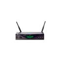 AKG WMS470 Instrumental Set Professional Wireless Microphone System - Band-7 50mW