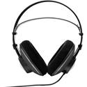 AKG K612 PRO Reference Studio Over-ear Headphones