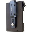 Aladdin AMS-FL50BI BCLIP Belt Clip fro BI-FLEX1 or FLEXLITE1 Dimmers