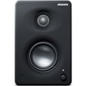 Alesis M1A330USB M1 Active Professional USB Audio Speaker System