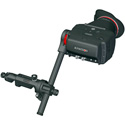 Alphatron ALP-EVF-BRACKET Electronic View Finder Bracket