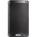 ALTO TS308 2000-Watt 8-Inch 2-Way Powered Loudspeaker