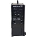 Anchor Audio BEA2-X Beacon with Built-In Bluetooth & AIR Wireless Transmitter