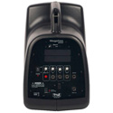 Anchor Audio MEGA-8000 Bluetooth MegaVox Pro PA
