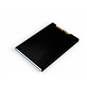 Angelbird SSDWRK1TB Low Power Consumption Solid State Drive with 5 Year Warranty - 1TB