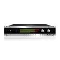 Antelope Audio Eclipse 384 - Stereo Mastering AD/DA Converter