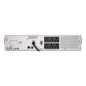 APC SMC1000-2U APC Smart-UPS C 1000VA 2U LCD 120V