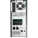 APC SMT2200C Smart-UPS 2200VA LCD 120V with SmartConnect