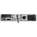 APC SMX2000RMLV2U Smart-UPS X 2000VA Rack/Tower LCD 100-127V