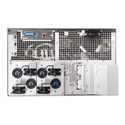 APC SURT10000RMXLT6U Smart-UPS RT 10000VA Rack Tower 208V