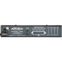 Aphex Systems 141B 8 Channel ADAT to Analog Converter