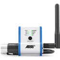ARRI L2.0016357 SkyLink Receiver for L-Series and Skypanels