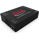 Artel FL-ST2110 FiberLink 2-Channel SDI SMPTE 2110 Video Over IP Gateway