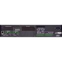 Ashly NE Series 4250 Four channel 250W ch at 4 Ohms Amplifier 70V