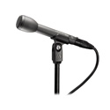 Audio Technica AT8004 Omnidirectional Dynamic Microphone
