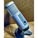 Audio-Technica Mic Desk Stand