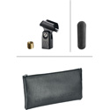 Audio Technica AT875R Line Gradient Shotgun Mic