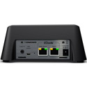Attero Tech unDNEMO 64 Channel Network Monitor with USB