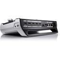 ATEN UC9020 StreamLive HD All-in-one Multi-Channel AV Mixer