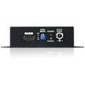 ATEN VC840 HDMI to 3G/HD/SD-SDI Converter