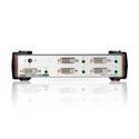 ATEN VS164 4-Port DVI Video Splitter