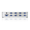 ATEN VS98A 8-Port VGA 1x8 Video Splitter