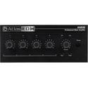 Atlas AA60G 4-Input 60-Watt Mixer Amplifier with Global Power Supply