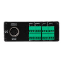Atlas TSD-BB44 4 Input / 4 Output DSP Audio Processor