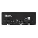 Atlas TSD-GPN1200 Sound Masking Generator