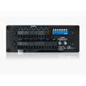 Atlas TSD-SEQ6 AC Sequencer Controller - 24VDC Output or Hard Switch Contact Closure
