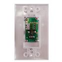 Atlas WPD-VC10K Wall Plate 10k Ohm Remote Volume Control