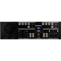 Atomos ATOMSHSTU2 Shogun Studio II - Dual Recorder and Dual Monitor