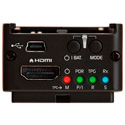 Atomos Connect S2H2 HD-SDI to HDMI Converter