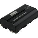 Atomos ATOMDTP001 Dtap Dummy Battery w/Dtap