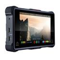 Atomos Ninja Inferno 7 Inch 4K HDMI Touch Screen LCD Recorder & Monitor