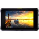 Atomos SHOGUN7 Shogun 7 - 7 Inch 1500nit Display HDR Pro/Cinema Monitor-Recorder-Switcher - up to 5.7K in ProRes RAW